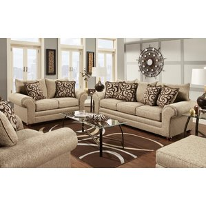 contemporary living room furniture astrid configurable living room set JOVQHFQ