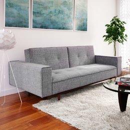 contemporary living room furniture futons BGUCXKI