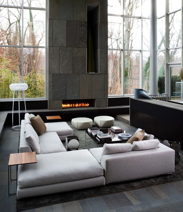 contemporary living room furniture incredible contemporary furniture living room best ideas about contemporary  living rooms 20 FODJBAA