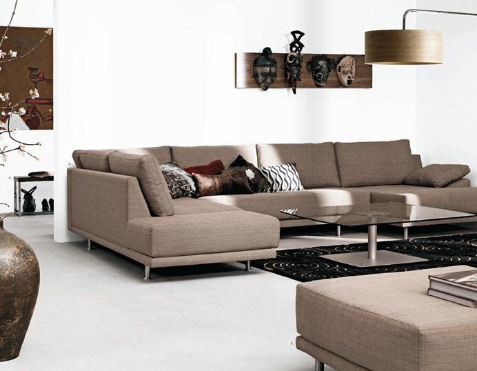 contemporary living room furniture living room crafts XFPOBWJ