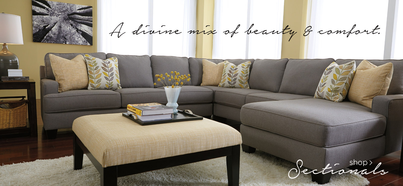 contemporary living room furniture shop sectionals shop sectionals LEYTMZC