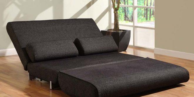 convertible sofa bed ... modern convertible sofa beds design ... YSSFQFC