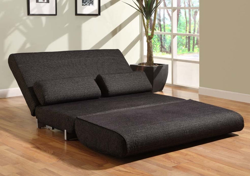 Buying the right convertible sofa bed