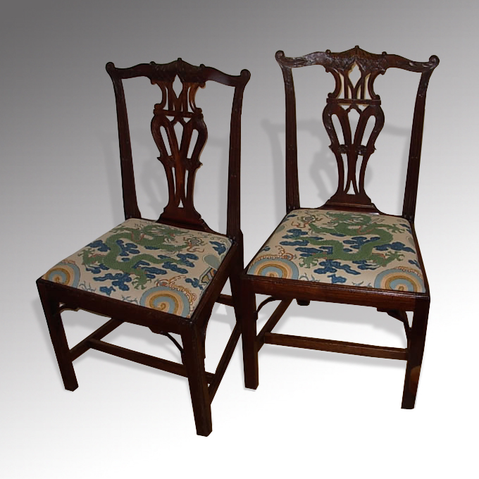 cool antique wooden dining chairs watch more like antique dining chairs ECNOWCR