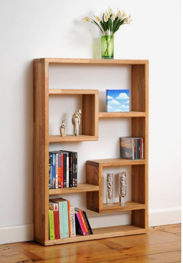 cool bookshelves bookshelf, cool cool book shelves the equilibrium bookcase brown picture  books: cool DFPGOQQ