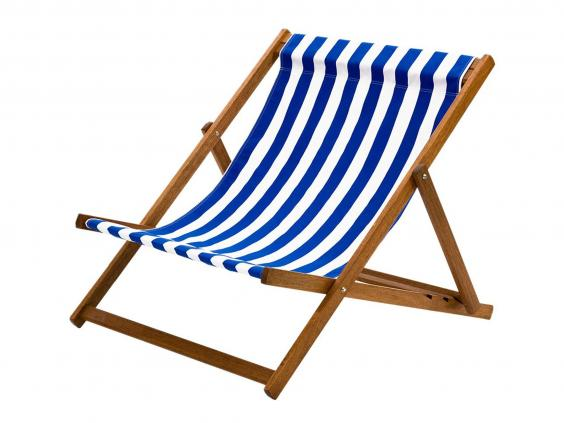 cool pictures of deck chairs ... are strong, this is the part where NPWQTCT