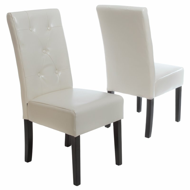 corinne upholstered dining chair BOCCZJR