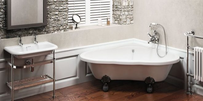 corner baths best price for clearwater t11f/l4w clearwater traditional heart free  standing...an NSMOISW
