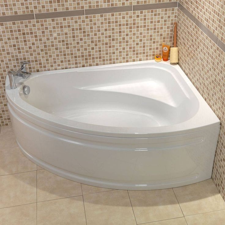 corner baths i might be able to have a corner bath though, i love them! MIFZJQO