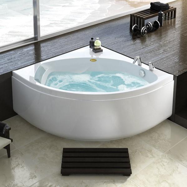 corner baths ORYNZRX