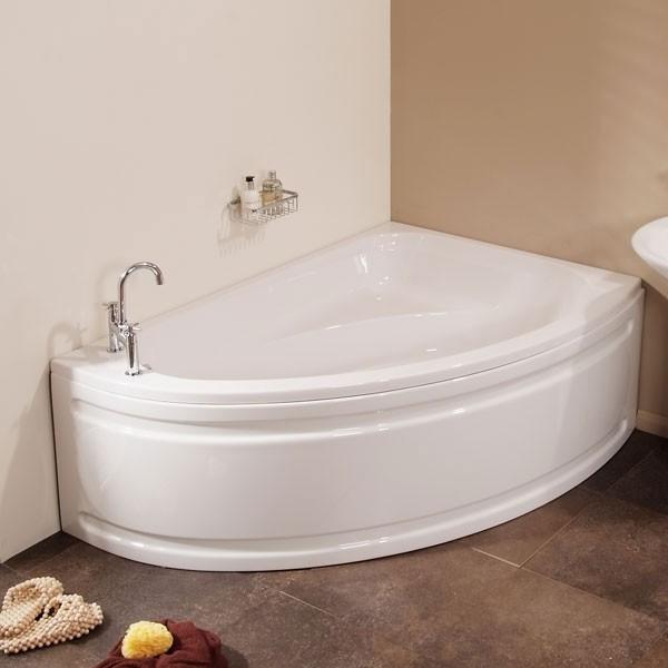 corner baths vienna 1500 x 1050 offset right hand corner bath GDGYEOD
