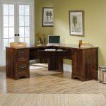 Merits and Demerits of Corner Computer Desks