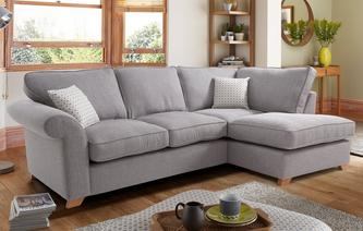 corner sofa bed gxd angelic left arm facing corner deluxe sofa bed angelic PADCZNC