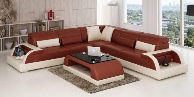 corner sofa - youtube ULICBDF
