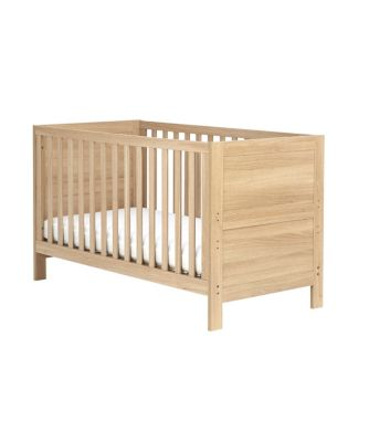 cot bed baby beds accessories from mothercare ... PQRESXM