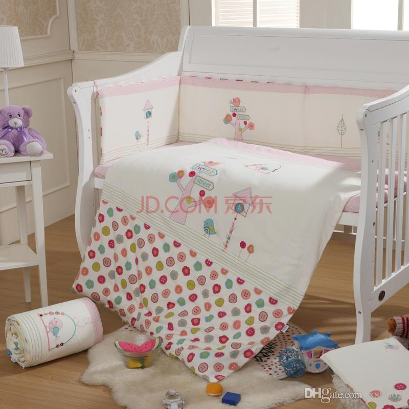 Newborn Crib Bedding Sets Uk Designs