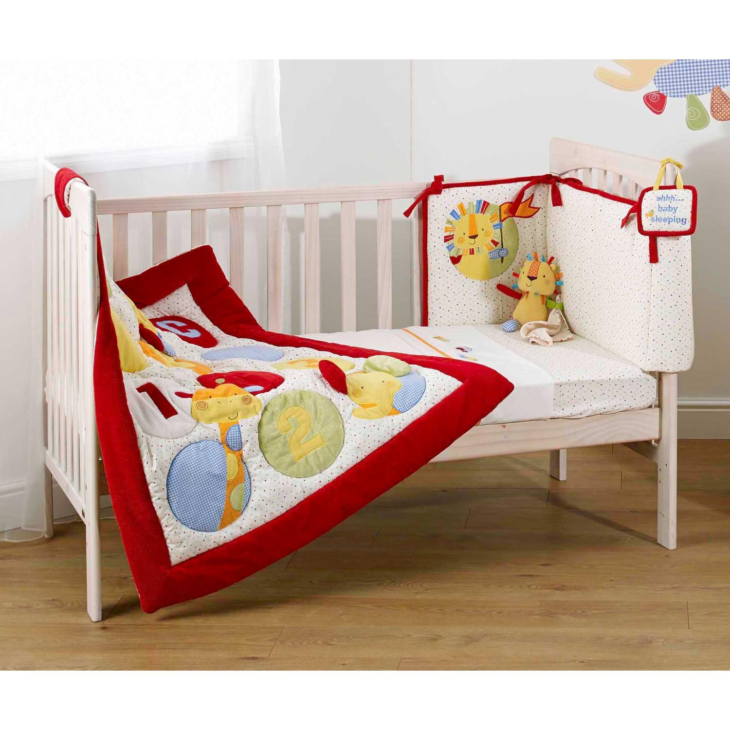 cot bedding sets ... cot bed set. hover to zoom EWLCQKQ