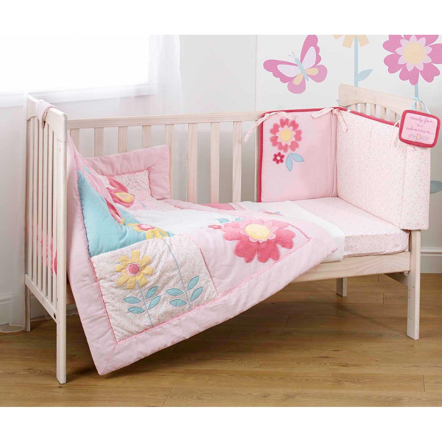 cot bedding sets hover to zoom JMRLUDL