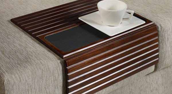 couch table bendable wooden couch tables NBDTXES