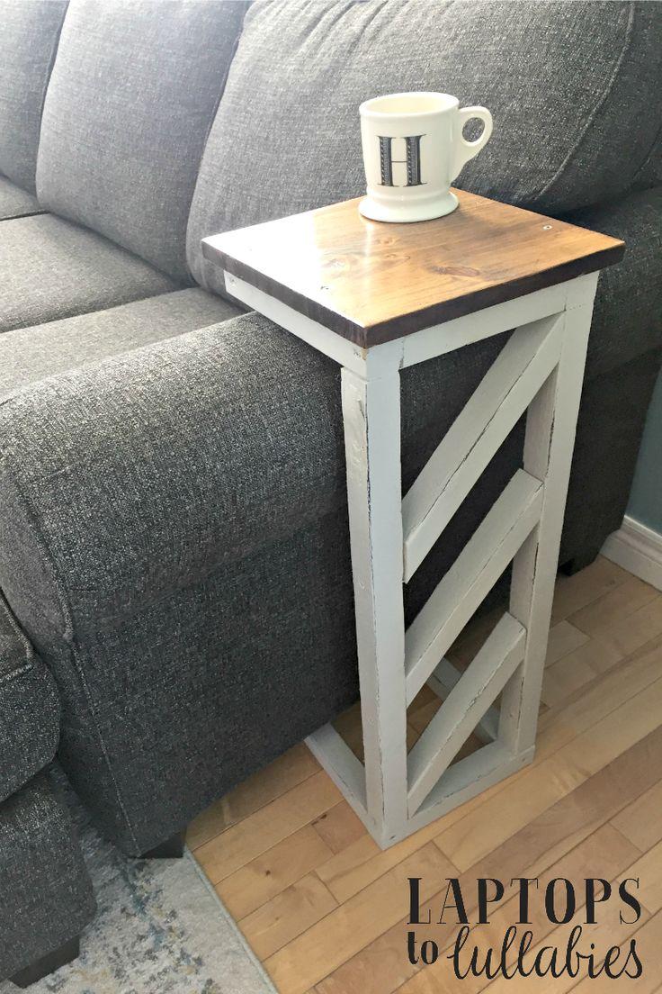 couch table best 25+ sofa tables ideas on pinterest | diy sofa table, diy entryway JBEDHSF