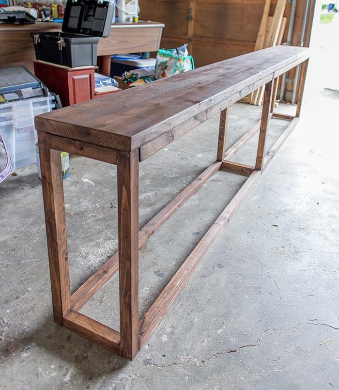 couch table img_6947 ZRZCZCG