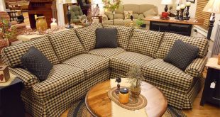 country sectional sofa, a country furniture favorite in south central  pennsylvania. NWMFBSA