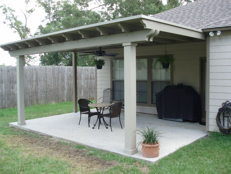 covered patio enclosure amazing pergola style patio cover and wrought iron garden hose  holder LYGWLAH