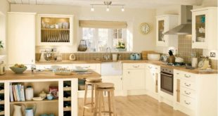 cream kitchens kitchen cream white grey ECSRSGF