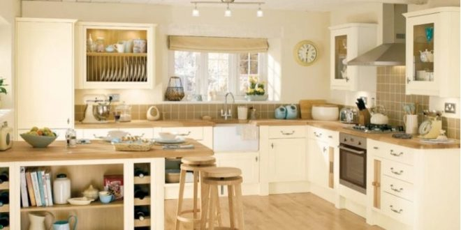 cream kitchens kitchen cream white grey ECSRSGF