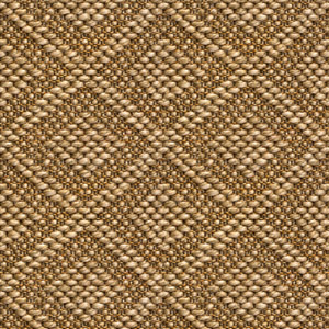 create a kenya sisal rug | diamond pattern | sisal rugs direct CISDMZY