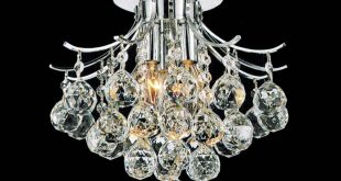 creative small chandeliers about remodel inspirational home designing with small  chandeliers home TPMKEGG