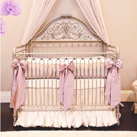 crib bedding for girls luxury girls crib bedding WTBCHWZ