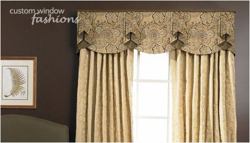 curtain awesome design custom drapes and curtains custom curtains miami  made 63 WLXQBAP