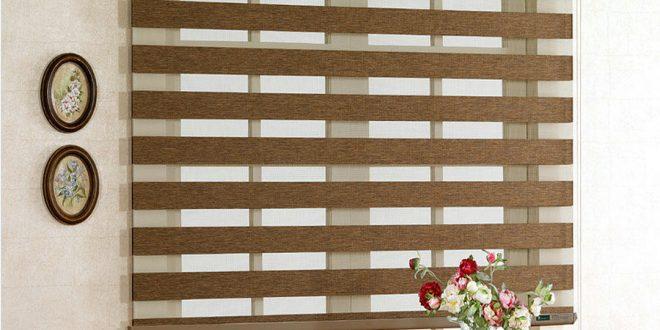curtain blinds blinds aberdeen - vision roller blinds custom blinds aberdeen WFLJAHC