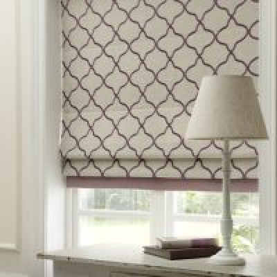 curtain blinds made to measure roman blinds QNPBDVS