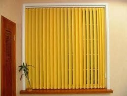 curtain blinds QLQKWIN