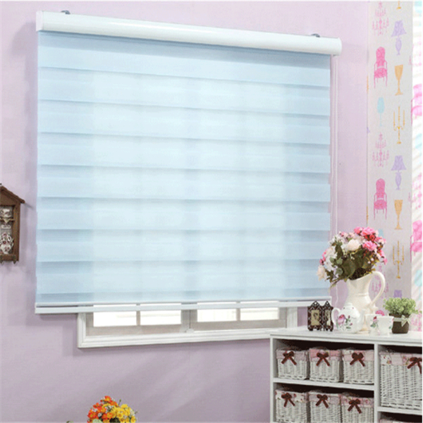 curtain blinds specification blind curtain, specification blind curtain suppliers and  manufacturers at alibaba.com LBPHHMY