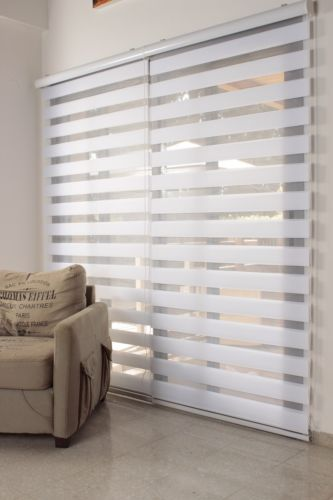 curtain blinds zebra blinds SAMFCJR