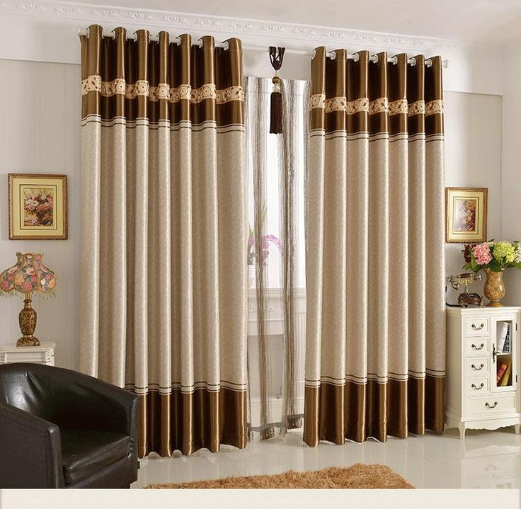 curtain designs 15 latest curtains designs home design ideas pk vogue interior design  pinterest FTZNUVI