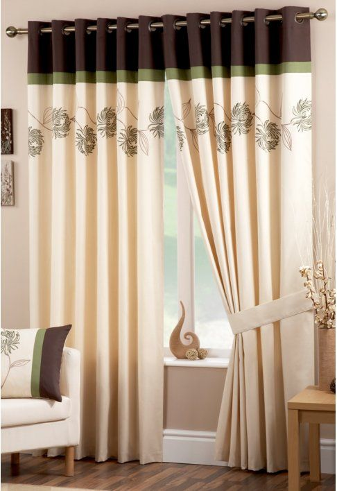 curtain designs 15 latest curtains designs home design ideas | pk vogue LVDXZYZ