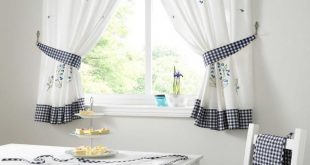 curtain designs 2cdc5305c29850492757954ee06cbc12--kitchen-window-curtains -kitchen-windows.jpg FDJDKYT
