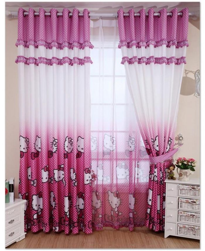 curtain designs 40 amazing u0026 stunning curtain design ideas 2017 YPCIVBF