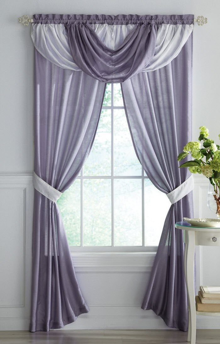 curtain designs special different curtain design patterns home designing along then grey  with curtain ZHEREKY