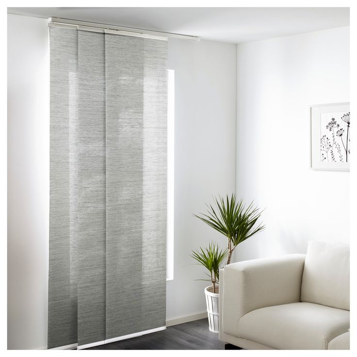 All Design Of Curtain Panels Just For You