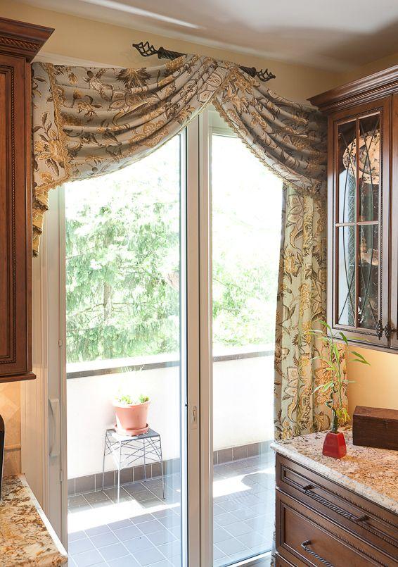curtains for sliding glass doors best 25+ sliding door curtains ideas on pinterest | slider door curtains, sliding FYNEMHG