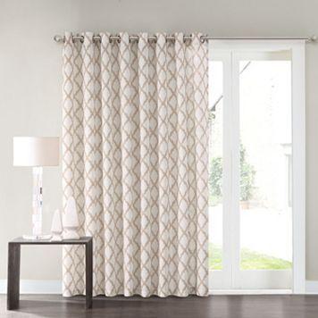curtains for sliding glass doors best 25+ sliding door curtains ideas on pinterest | slider door curtains, sliding LPVYKZP