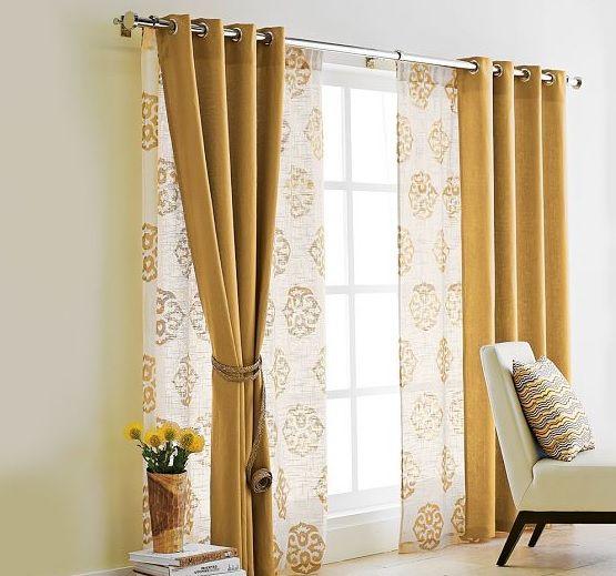 curtains for sliding glass doors marvelous sliding glass door curtains and drapes 74 for your best design ESANXJZ