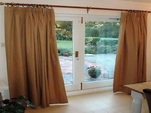 curtains for sliding glass doors sliding glass door curtains |cute sliding glass door curtains BGWPMFG