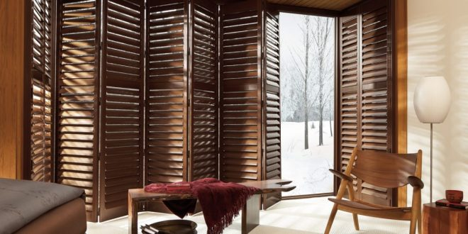 curtains for sliding glass doors window treatments for sliding glass doors FVEOEOG