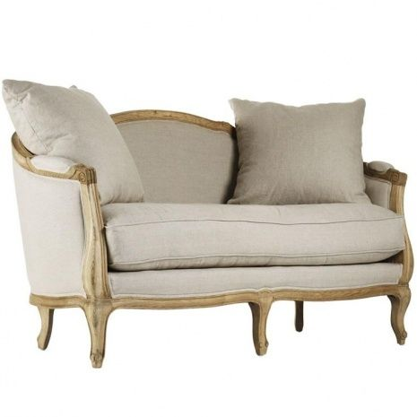 curved settees and sofas QQRAPRK